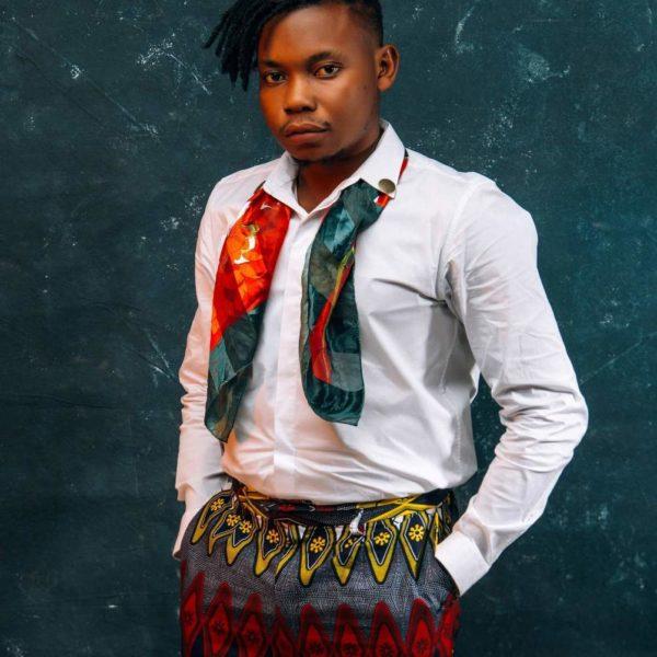 U&I Music Artist - Olakira